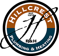 Hillcrest Plumbing and Heating